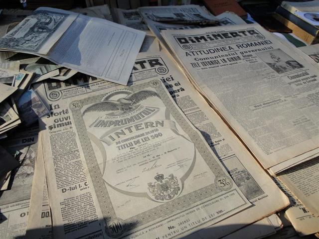 ziare vechi (Small)_2